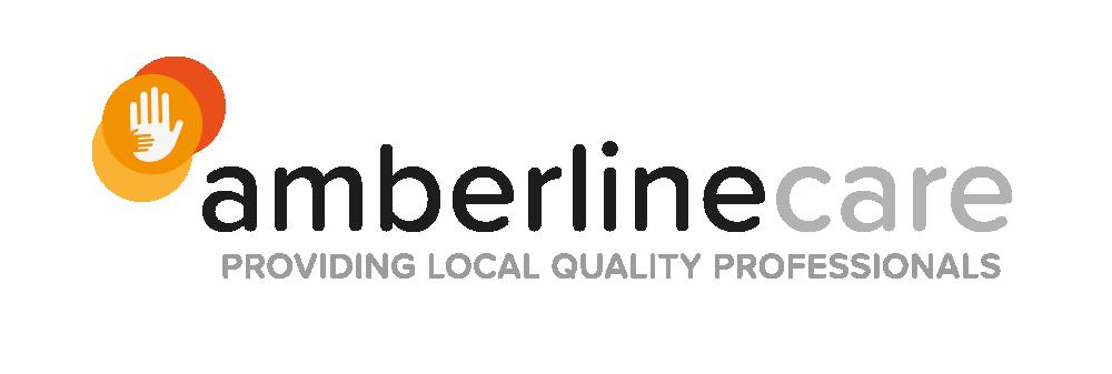 Amberline Care Ltd